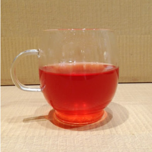 color_tea2